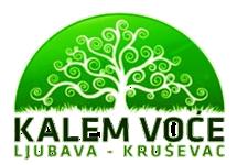 KALEM I VOCE